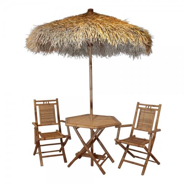 Bambu Lounge Waikiki